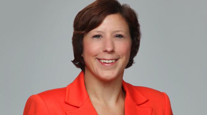 Carmen Brun