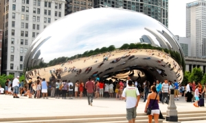 Chicago: Illinois legal ethics police get tough