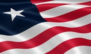 Liberia: law school growth
