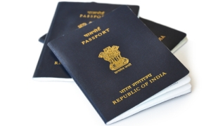 Indian outsourcers face US visa pressure