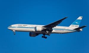 Kuwait Airways: two decades of litigation