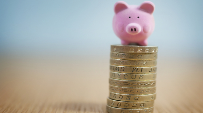 UK law firms access more than half a billion Covid emergency loans