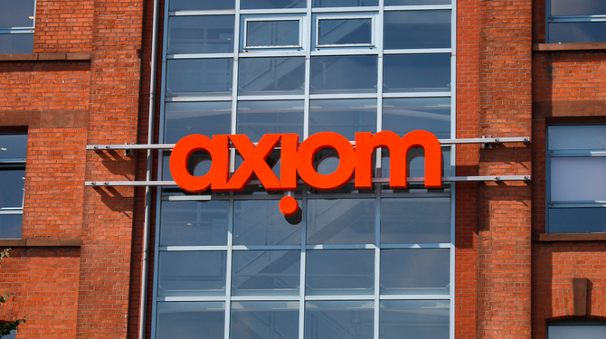 New law pioneer Axiom acquires legal resourcing rival Bliss
