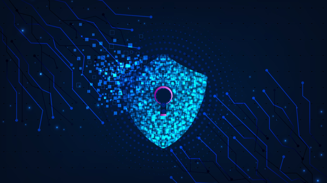 Gateley suffers data breach following 'cyber security incident' - The  Global Legal Post