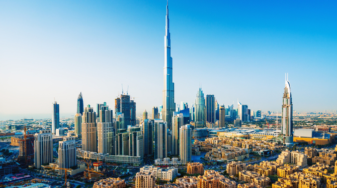 Allen & Overy (A&O) has introduced enhanced parental leave measures in the UK and the UAE.