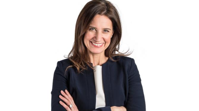 Lisa Hart Shepherd