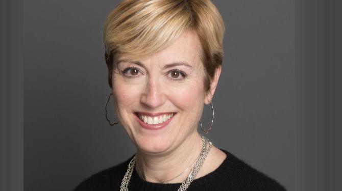 Alyssa Auberger